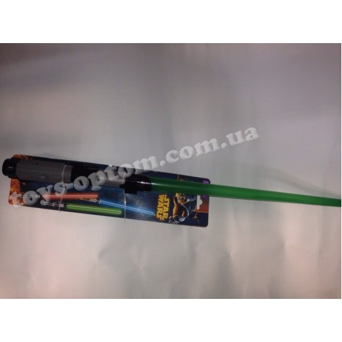 15151S 78CM STAR WAR SWORD
