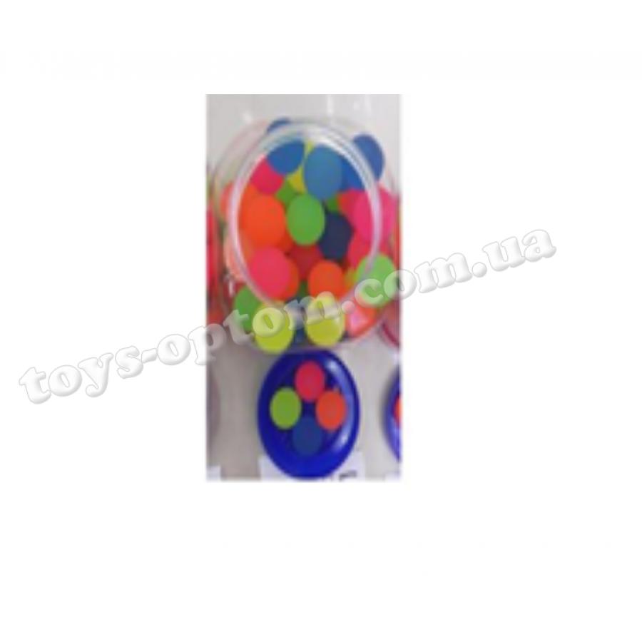 A795 3.2CM BOUNCE BALL 80PCS/BUCKET