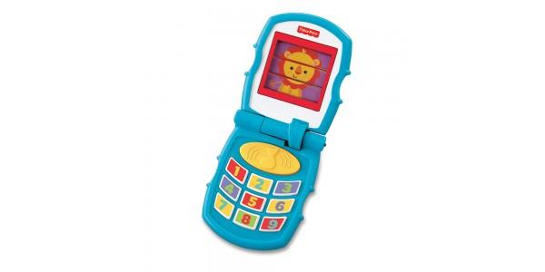 Ноутбуки, телефоны, планшеты, часы