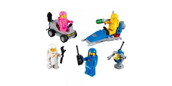 """Конструкторы """"Лего"""""""