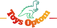 Toys Optom